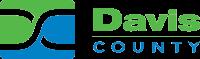 Davis County Pre-Disaster Mitigation Plan